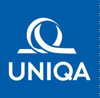 uniqa_logo_pion